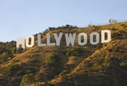 Hollywood diversity: all talk, little change, says report