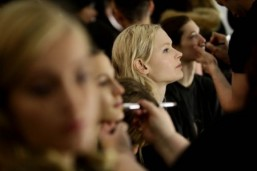 Maybelline jumps on the see-now-buy-now bandwagon for NYFW