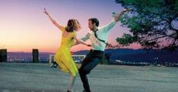 """La la Land"" screenshot © SND"