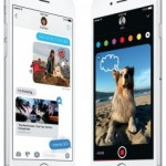 Top iPhone apps: 'iMovie,' 'Monopoly,' 'WhatsApp,' 'Ani Pang 3′
