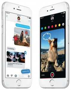 Top iPhone apps: 'iMovie,' 'Monopoly,' 'WhatsApp,' 'Ani Pang 3'