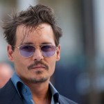 Johnny Depp joins Michelle Pfeiffer and Judi Dench on star-studded cast of 'Murder on the Orient Express' film adaptation