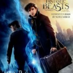 IMAX announces 'Harry Potter' marathon week for October 13