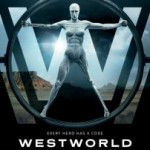 Promising debut for HBO's 'Westworld'