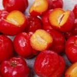 Colds, fatigue, stress? Make vitamin C a friend this fall