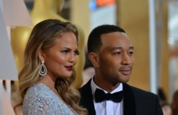 'My body and mind cannot handle it anymore': Chrissy Teigen goes private on Twitter