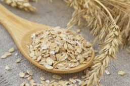 Up your oat consumption to lower cholesterol suggests new study