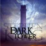 First trailer for 'The Dark Tower' due year end