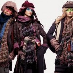 Benetton to launch new 'Made In Italy' fashion line