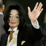 Michael Jackson crowned 'top-earning dead celeb of 2016′ by Forbes
