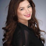 Angel Locsin not keen on entering politics