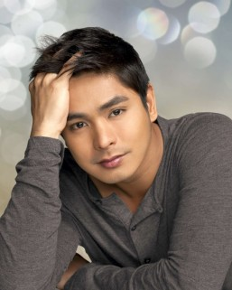 Coco Martin, Vice Ganda reunite in new movie