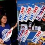 Aguirre defends Duterte's Cabinet picks