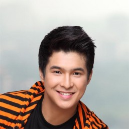 Jerome Ponce opens up about Mika Reyes