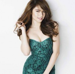 Is Jessy Mendiola pregnant?