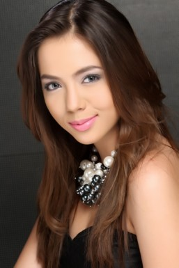 Julia Montes recalls past trauma