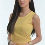 Kim Chiu joining Kris Aquino in mistress movie