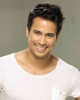 Sam Milby releases first album in 6 years