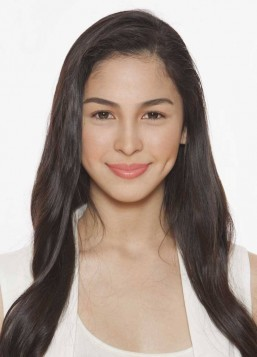 Julia Barretto: I'm a KathNiel fan!
