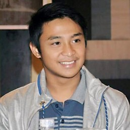 Coco Martin's brother wins at Harlem film festival in New York