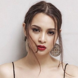 Ryza Cenon opens up about attempted suicide due to depression