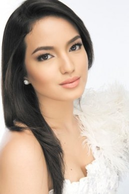 Sarah Lahbati posts bail for libel