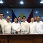 Senate proud to turn 100, will work harder to serve Filipinos — Pimentel