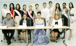 Miss Universe ticket sales to start on Dec. 20; cheapest costs almost PHP8K