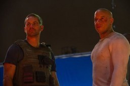 'Fast and Furious 7′ release announced for spring 2015