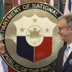 Increased presence of US troops in PHL needs Senate approval