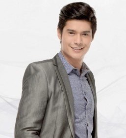Is JC de Vera planning to court Jessy?