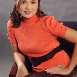 Why Juday renewed contract with ABS-CBN