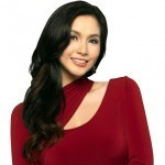 Maria Ozawa says she's not to blame for Mariel Rodriguez's miscarriage