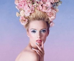 Dior dedicates new makeup line to Marie-Antoinette's private chateau