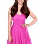 Carla Abellana thinks Sarah G is 'so beautiful'