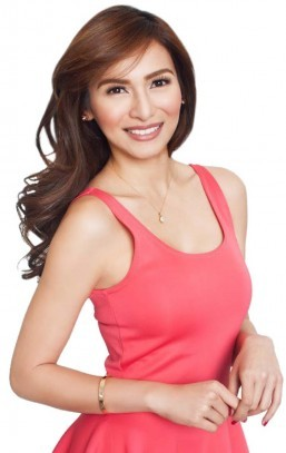 Jennylyn on movie with John Lloyd: 'Grabe 'yung pressure'