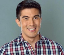 Luis Manzano: I can't wait to get married