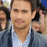 Sam Milby opens up about Shaina