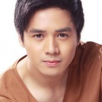 Sam Concepcion's new album to have all original songs