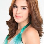 JC, Shaina to star in new series