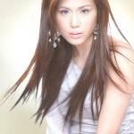 Toni on settling down: Hindi pa talaga sa ngayon