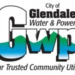Glendale to start issuing citations for water waste