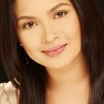 Judy Ann willing to do teleserye with Sharon