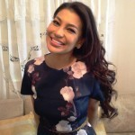 After moving to US, Lani Misalucha thought PHL career is over