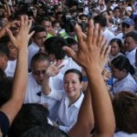 Poe pushes for PHP1-B assistance fund for poor cancer patients