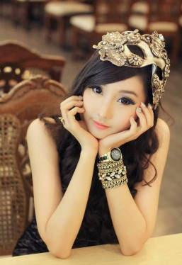 Alodia Gosiengfiao (MNS Photo)