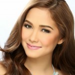 Maja Salvador to hold concert at MOA Arena