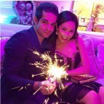 Ruffa, boyfriend mark first anniversary