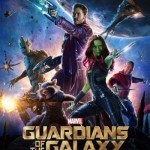 'Guardians of the Galaxy' conquer worldwide box office