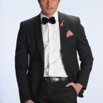 Dingdong Dantes hits career 'crossroads'